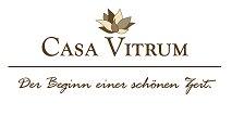 250_00063195-logo_casavitrum