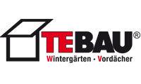 logo_tebau