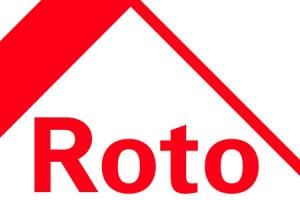 Roto-Frank_Logo_web1