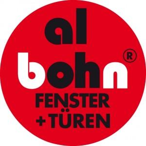 albohn_logo