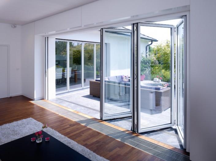 glasfaltw nde wolf wintergarten. Black Bedroom Furniture Sets. Home Design Ideas