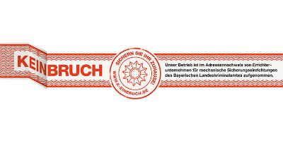 keinbruch_logo