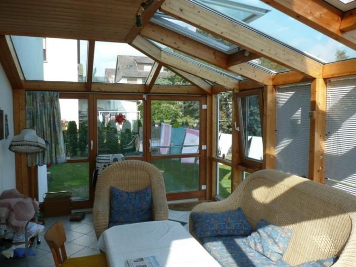 wintergarten wolf wintergarten. Black Bedroom Furniture Sets. Home Design Ideas