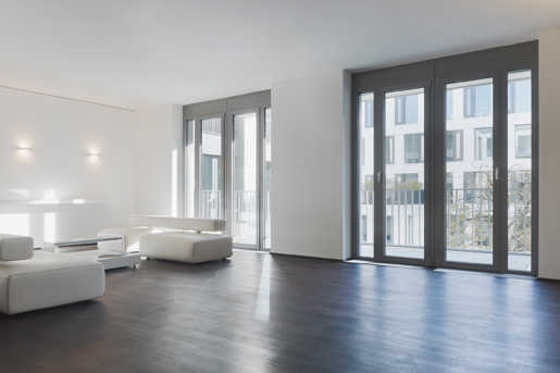 wolf wintergarten. Black Bedroom Furniture Sets. Home Design Ideas